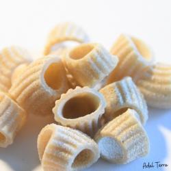 Mini tubes Demeter blé...